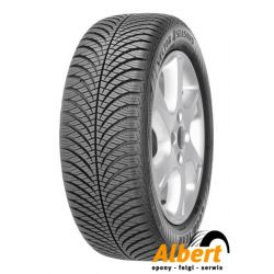 Opona GoodYear VECTOR 4SEASONS 235/45R18 98Y XL - goodyear_vector_4seasons_g2[1].jpg